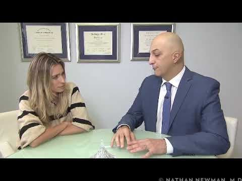 EXTRA TV: BIOPLANTICA FACIAL TREATMENT